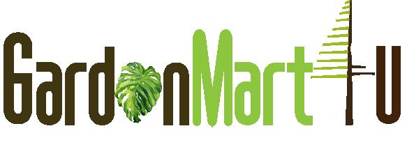 GardenMart4u.com